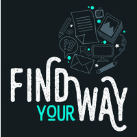 Jobdating_Findyourway_EMN_Alumni